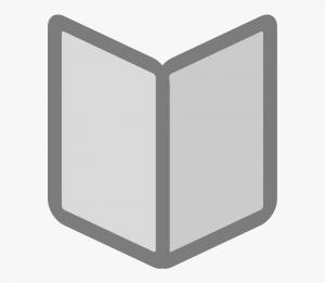 فهرست مطالب كتاب